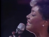 Nancy Wilson and Count Basie Orchestra Live in Tokyo 1985