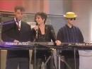 Liza Minnelli Pet Shop Boys - Losing My Mind