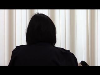 Сотрудники СБУ изнасиловали жительницу Луганской Народной Республики в селе Конд