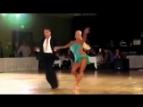 Band Odessa 2017 Ах какая Ну очень красивый танец! A very beautiful dance