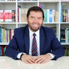 Ismagil Shangareev