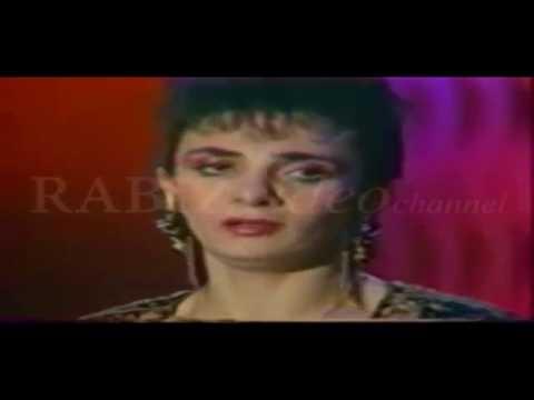 Gayane Danielyan - Asa im astghik