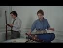 УСКОЛЬЗАЮЩАЯ ЛЮБОВЬ 1979 - мелодрама, комедия. Франсуа Трюффо 1080p