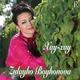 Zulayho Boyxonova - Sarob