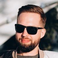 Михаил Погольша