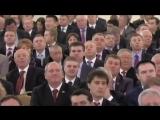 Путин рассказал правду о своих целях и достижениях.mp4