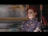 Riverdale 2 сезон 17 серия (трейлер тизер промо на русском Ривердэйл Ривердейл)