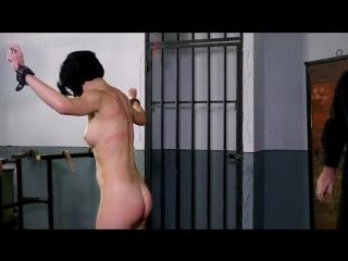 [ElitePain.com] Punishment Methodology