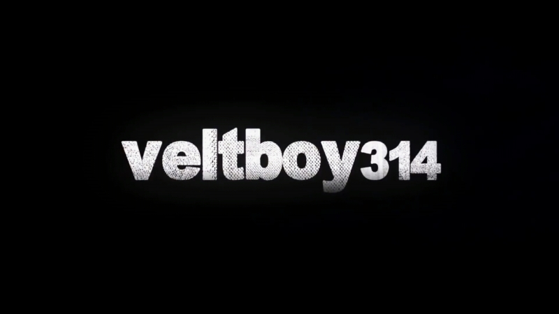 Veltboy314 Linny J's 2018 MLK Car Show Preview Clearwater