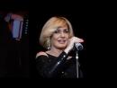 Googoosh _ گوگوش - Hamseda - live