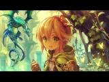 Elf Girl Liza - Shadowverse