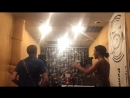 3 СИЛЬНЕЕ! Nina Chenda - Московский Фанк (Repetition)