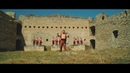 Narek Vahanyan Hayoc Arcivner Նարեկ Վահանյան Հայոց Արծիվներ- Sasunciner-(Sasno-Curer)