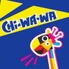 Chi-Wa-Wa