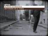 ULRICH SCHNAUSS - BETWEEN US AND THEM 2001