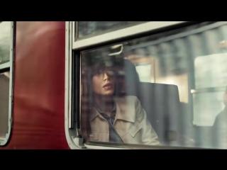 Найди меня в следующей жизни ! / Lacoste  Timeless, The Film (Directors Cut)