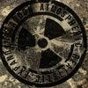 Call of Chernobyl   A.R.E.A.