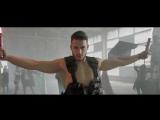 Edward Maya - UNIVERSAL LOVE feat. Andrea Costi (Official Video)