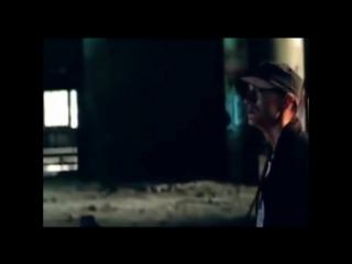 Blog president show# gucci gang ( music video )