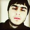 arzuman.hooligan