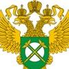 Тверское УФАС России