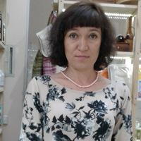 ЮлияКалашник