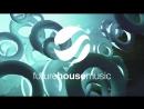 David Guetta Afrojack - Dirty Sexy Money (Joe Stone Remix) ft. Charli XCX French Montana
