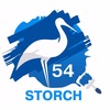 Storch Storch