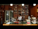 В роли библиотекарей участницы немецкой волейбольной лиги