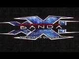 Banda XXI - Hasta ma
