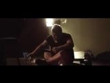 BBX &amp Paul Mayre - Longing 4 You