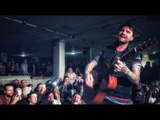 Lower Than Atlantis - Another Sad Song (Live at The Lemon Tree, Aberdeen)