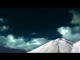 Headstrong feat. Stine Grove - Tears (Aurosonic Progressive Mix)
