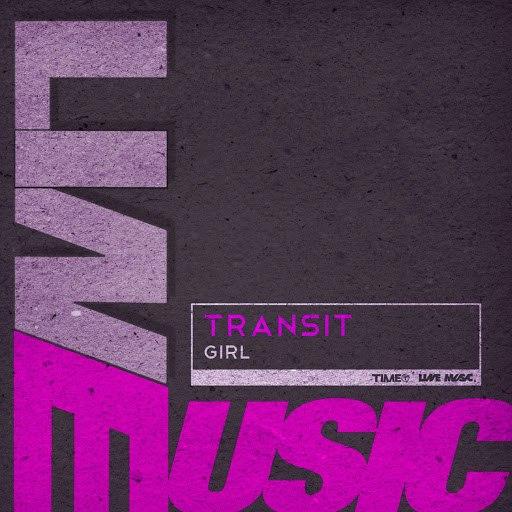 transit альбом Girl