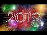 С новым годом (convert-video-online.com)