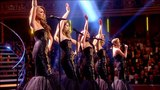 Girls Aloud - The Promise - Royal Variety Show 2012