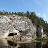 Prirodny-Park Oleni-Ruchi