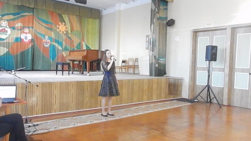Саша Шикина-Кажется