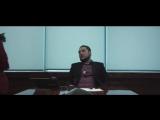 Jahmal TGK Джамал ТГК Триагрутрика - Антидепрессант (official video)