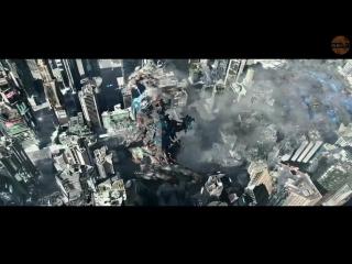 [FilmSelect Россия] ТИХООКЕАНСКИЙ РУБЕЖ 2 финальный Трейлер (Русский) 2018