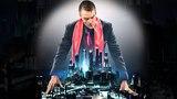 Saints Row IV - DJ Veteran Child Techno Beat ( Girls Night Out )