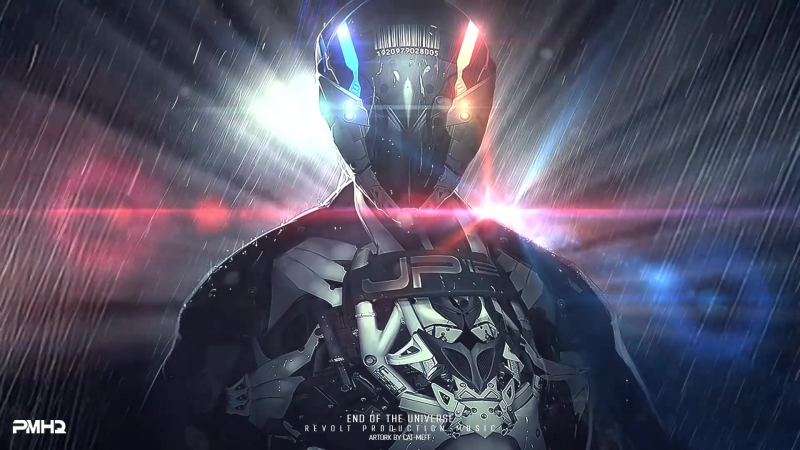 STRATOSPHERE - Epic Heroic Hybrid Music Mix ¦ Powerful Modern Instrumental Music