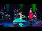 Петр Казаков - Концерт в Крокус Сити | 03 марта | Москва | Тизер