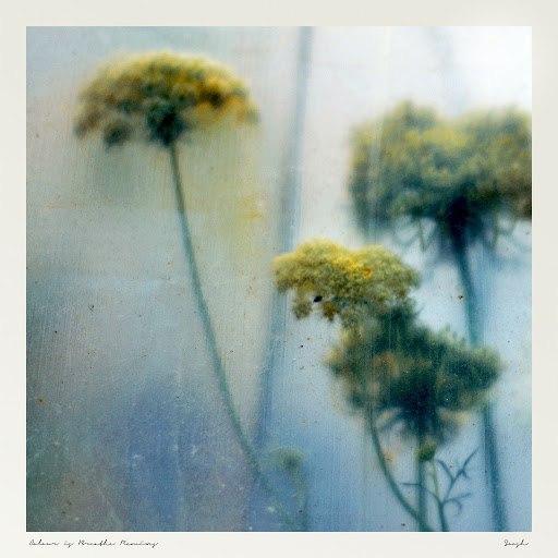 soosh альбом Colour Is Breathe (Remixes)