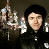 Sergey Voloshin