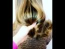Процедура BIO SILK LUX + Special Haircut