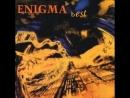 Enigma (Best full album)
