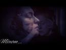 Anna Ghosts WHISPER