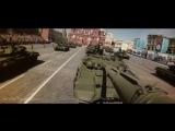 Артём Гришанов - Мир спас русский солдат _ Russian soldier saved the world _ Wor