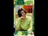 SUPER JUNIOR - #SUPERJUNIOR [#REPLAY - The 8th Album Repackage] Title Track #LoSiento 🕺2018.04.12 6PM KST  #희철 #HEECHUL(@HeeZZin